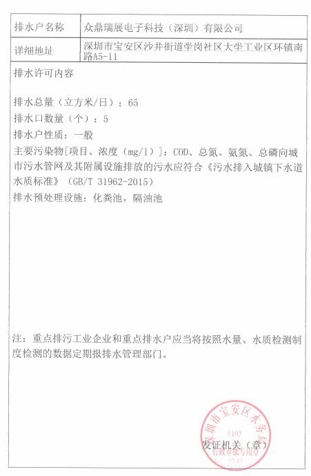 众鼎瑞展公司城市排水许可证B20210426.png